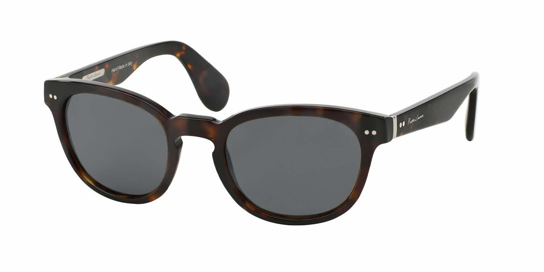 Ralph Lauren RL8130P Prescription Sunglasses