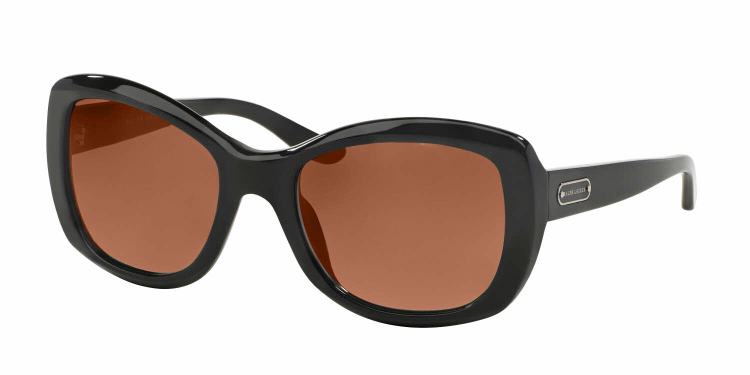 Ralph Lauren RL8132 Prescription Sunglasses