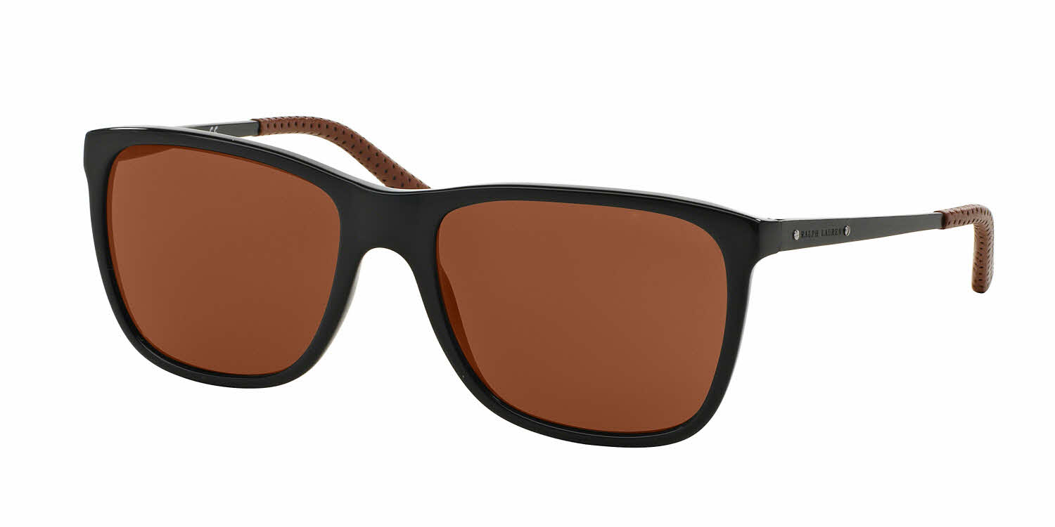 Ralph Lauren RL8133Q Prescription Sunglasses