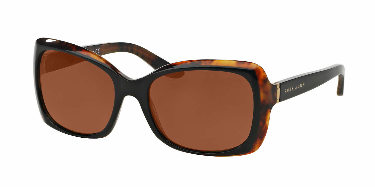 Ralph Lauren RL8134 Prescription Sunglasses