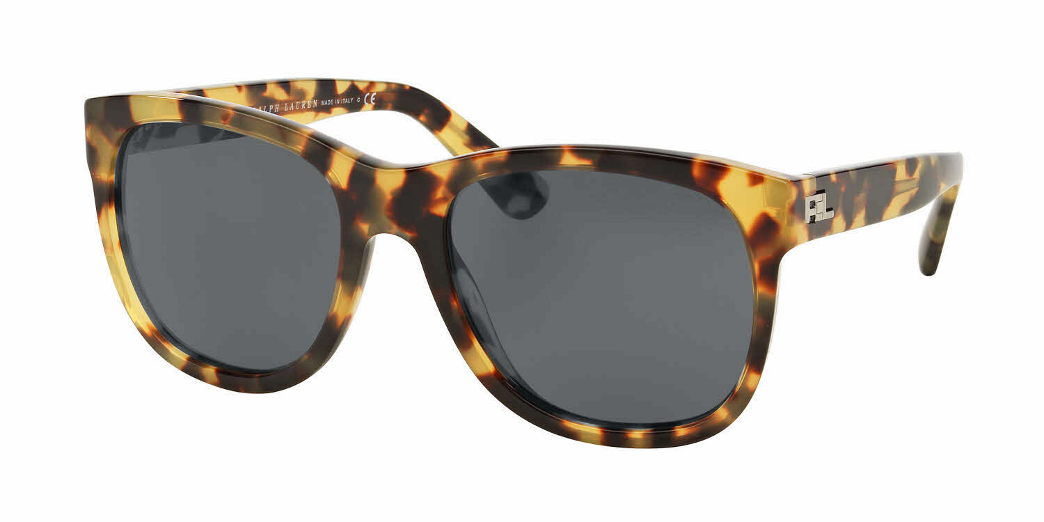 Ralph Lauren RL8141 Prescription Sunglasses