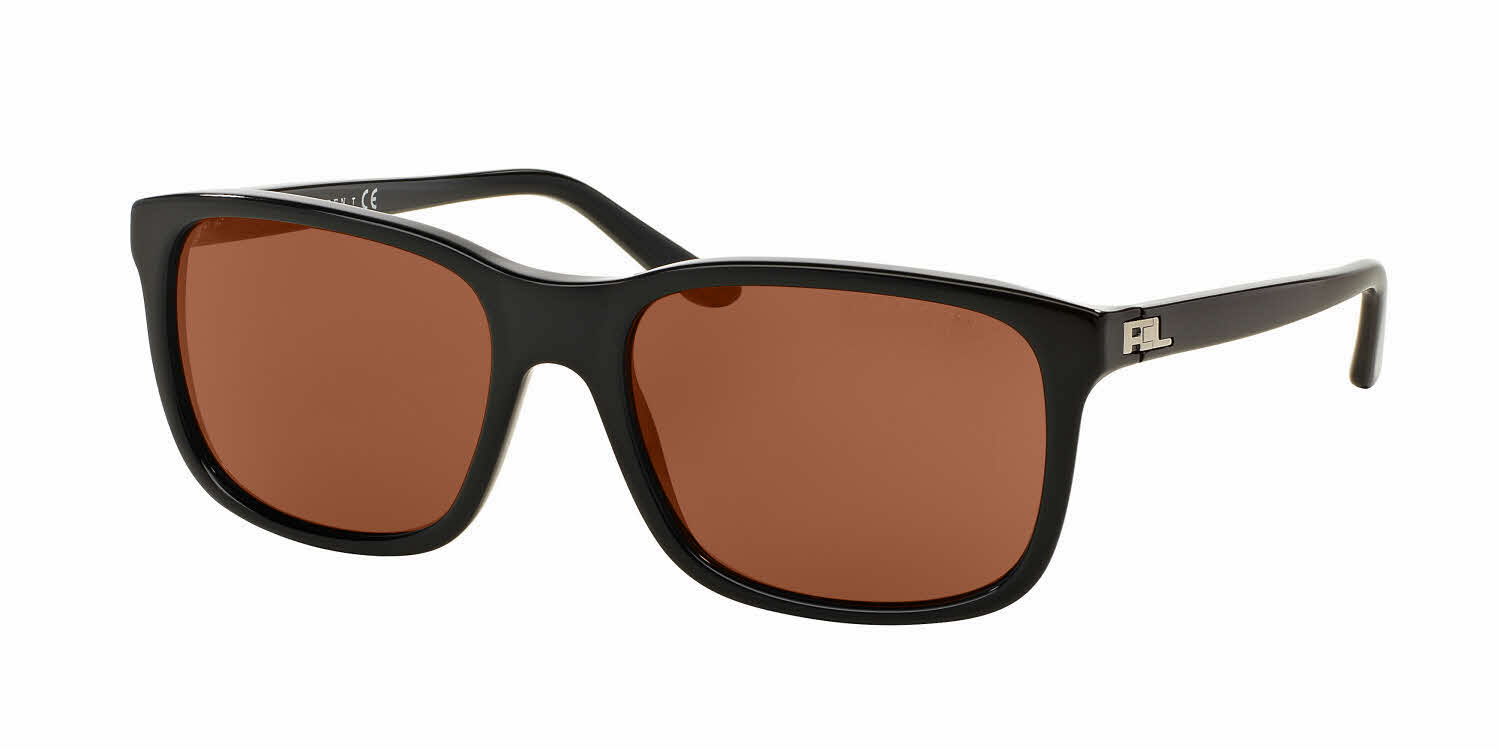 Ralph Lauren RL8142 Prescription Sunglasses