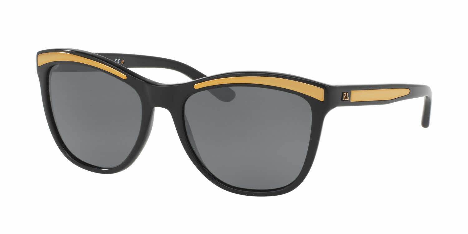 Ralph Lauren RL8150 Prescription Sunglasses