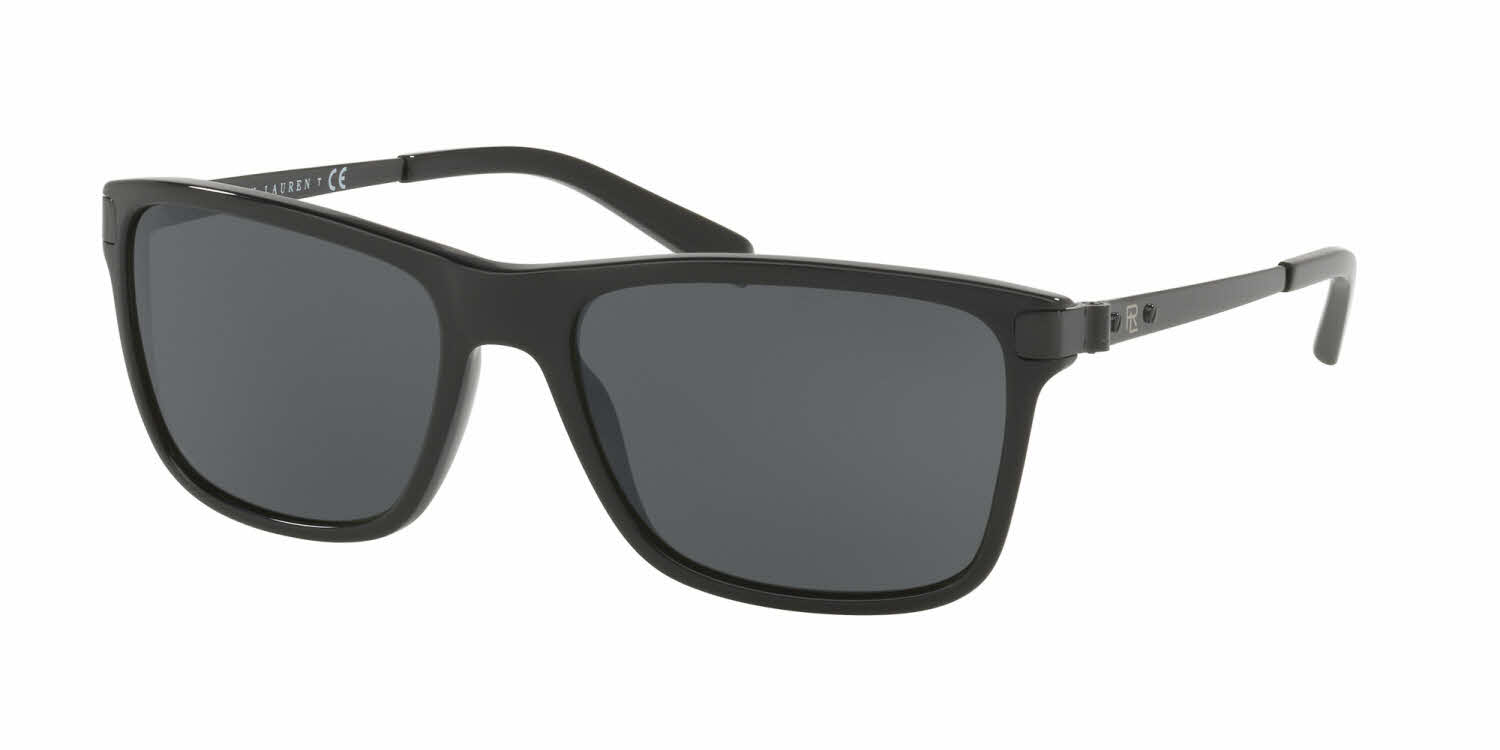 Ralph Lauren RL8155 Prescription Sunglasses