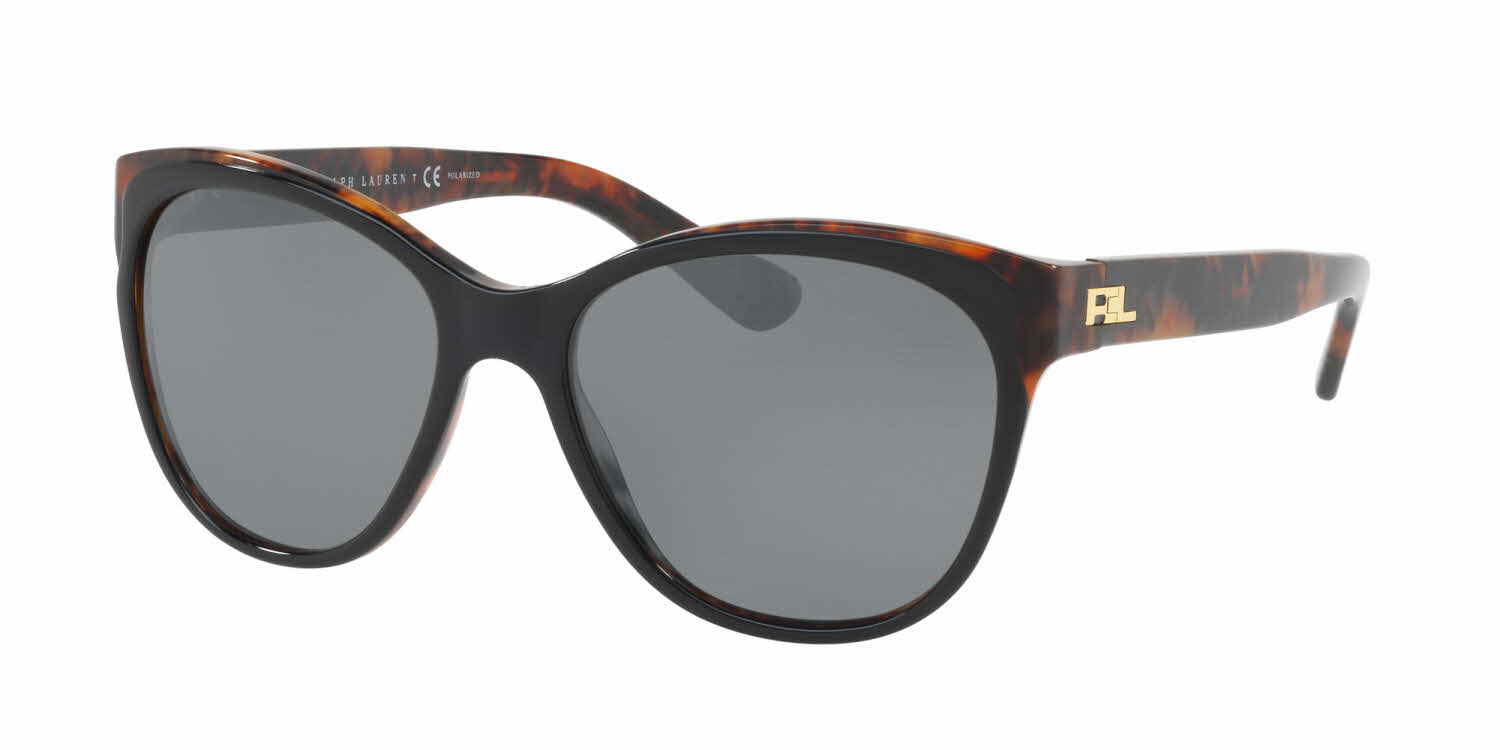 Ralph Lauren RL8156 Prescription Sunglasses