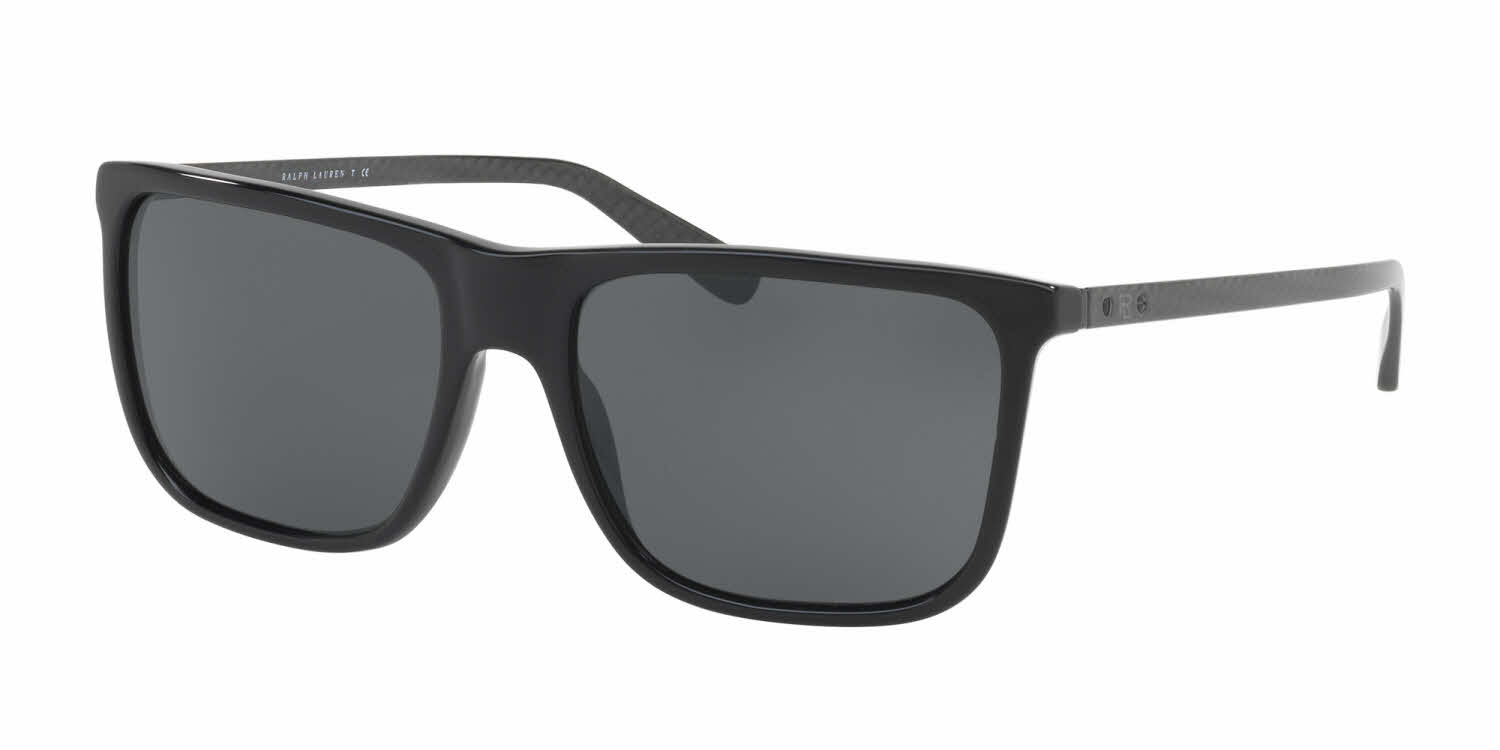 Ralph Lauren RL8157 Prescription Sunglasses