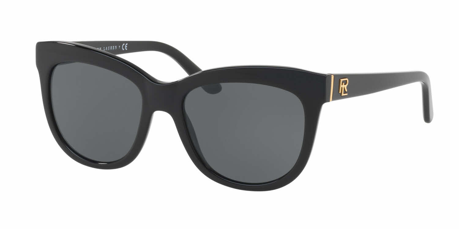 Ralph Lauren RL8158 Prescription Sunglasses
