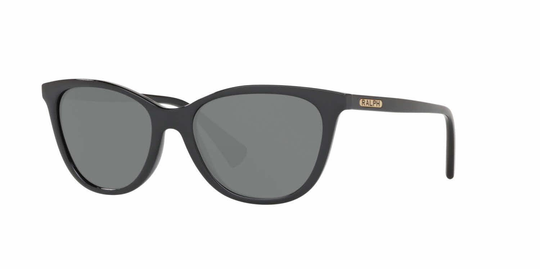 RALPH by Ralph Lauren RA5259 Prescription Sunglasses