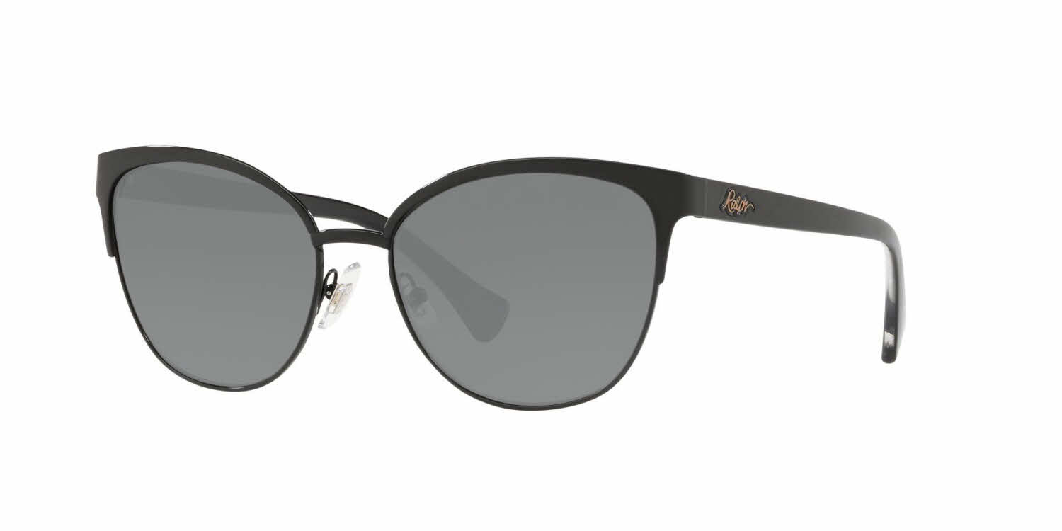RALPH by Ralph Lauren RA4127 Prescription Sunglasses