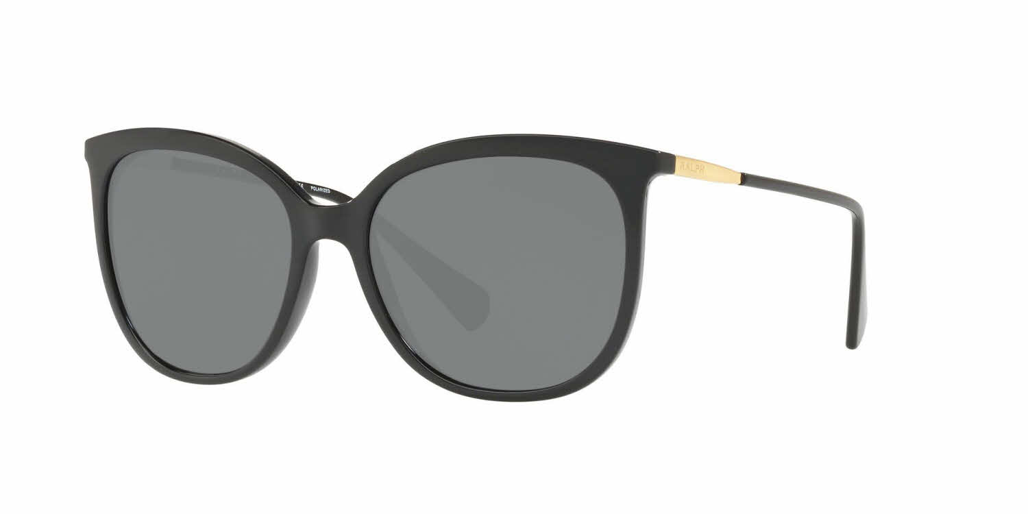RALPH by Ralph Lauren RA5248 Prescription Sunglasses