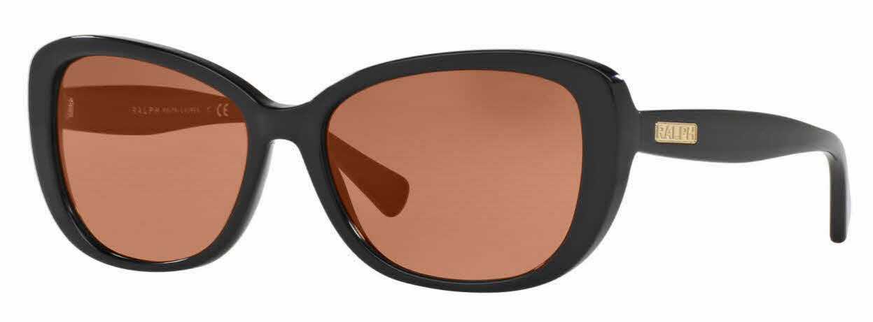 RALPH by Ralph Lauren  RA5215 Prescription Sunglasses