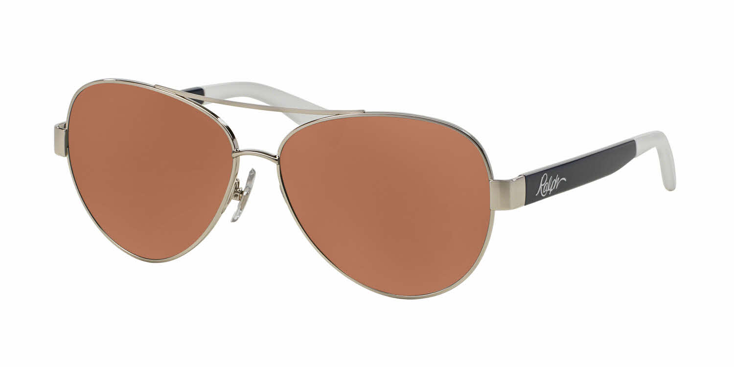 RALPH by Ralph Lauren  RA4114 Prescription Sunglasses