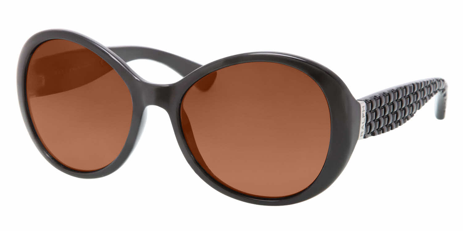 RALPH by Ralph Lauren  RA5175 Prescription Sunglasses