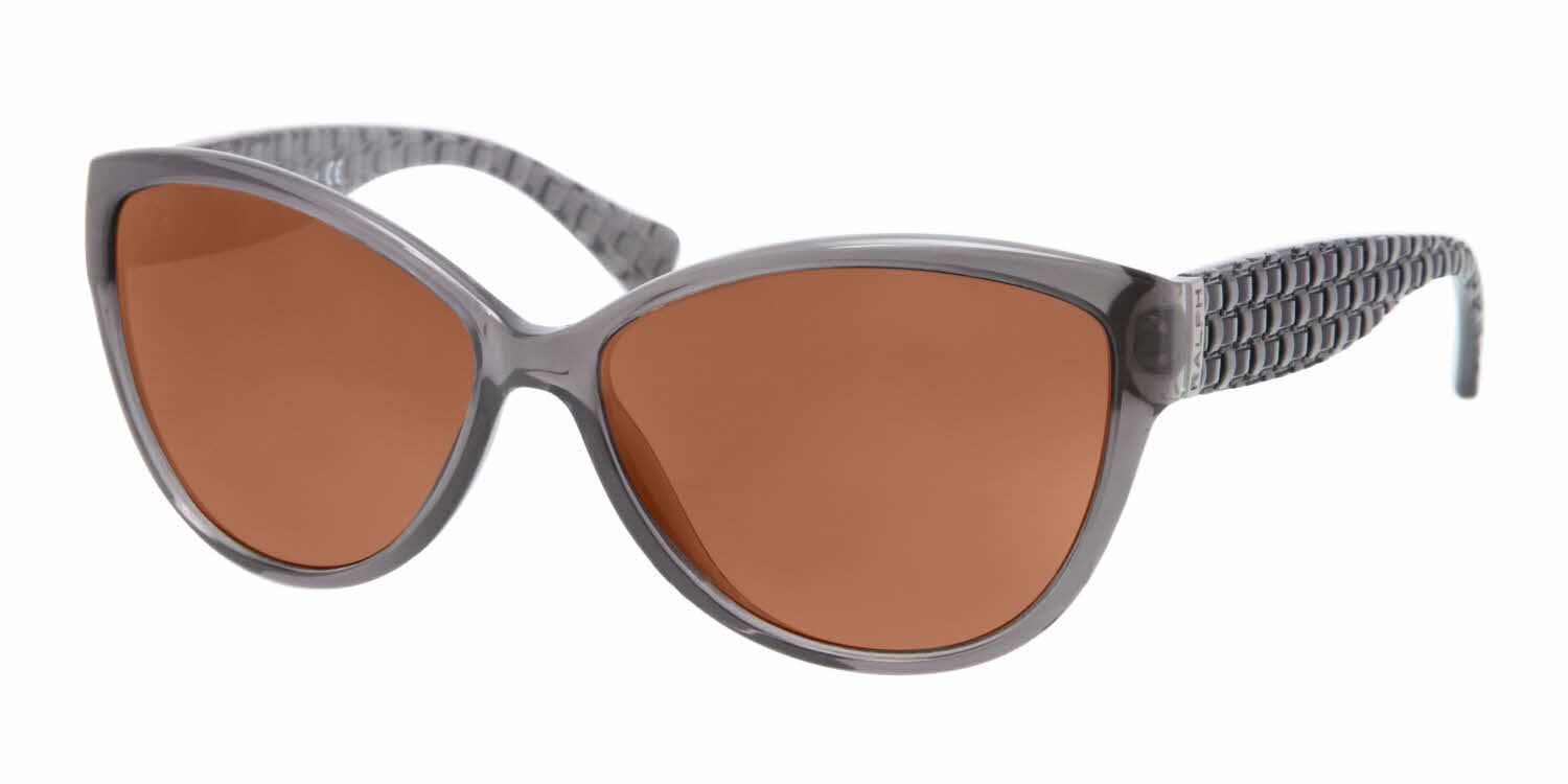 RALPH by Ralph Lauren  RA5176 Prescription Sunglasses