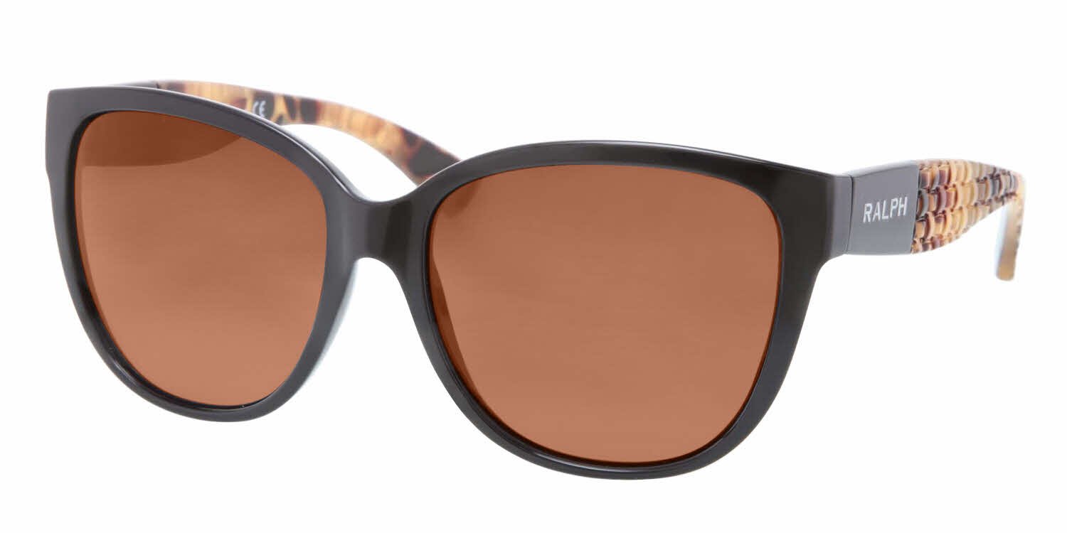 RALPH by Ralph Lauren  RA5181 Prescription Sunglasses