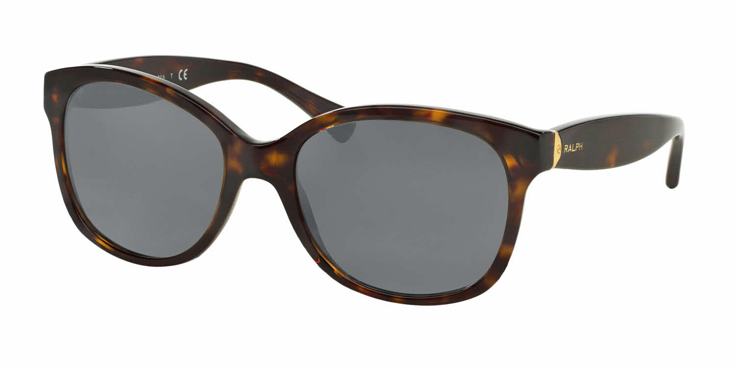 RALPH by Ralph Lauren RA5191 Prescription Sunglasses