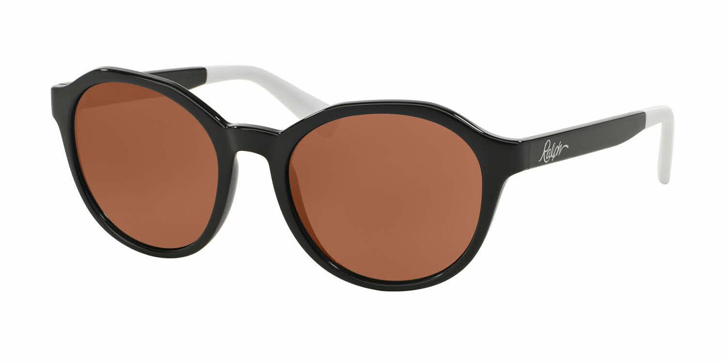 RALPH by Ralph Lauren  RA5193 Prescription Sunglasses