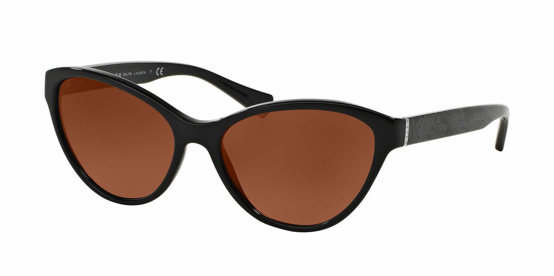 RALPH by Ralph Lauren  RA5195 Prescription Sunglasses
