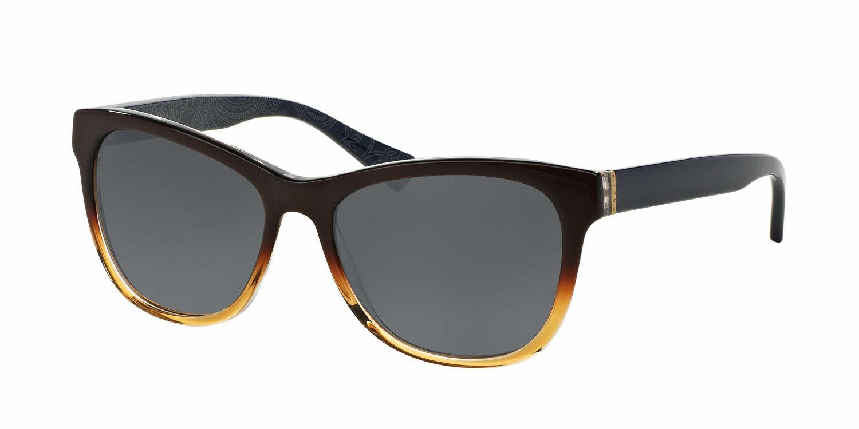 RALPH by Ralph Lauren  RA5196 Prescription Sunglasses