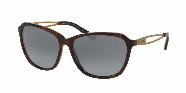 RALPH by Ralph Lauren  RA5199 Prescription Sunglasses