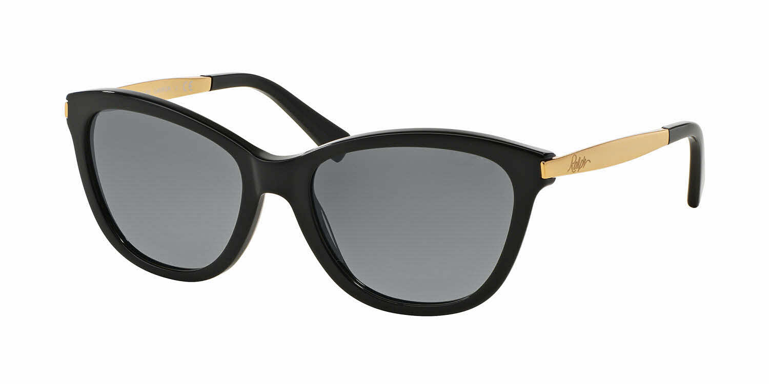 RALPH by Ralph Lauren  RA5201 Prescription Sunglasses