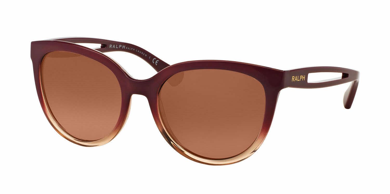 RALPH by Ralph Lauren  RA5204 Prescription Sunglasses