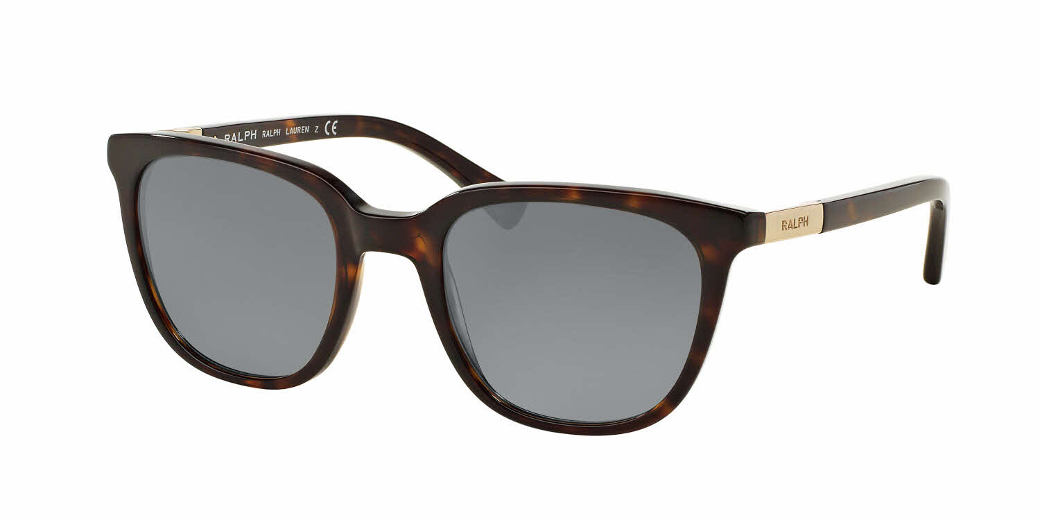 RALPH by Ralph Lauren  RA5206 Prescription Sunglasses