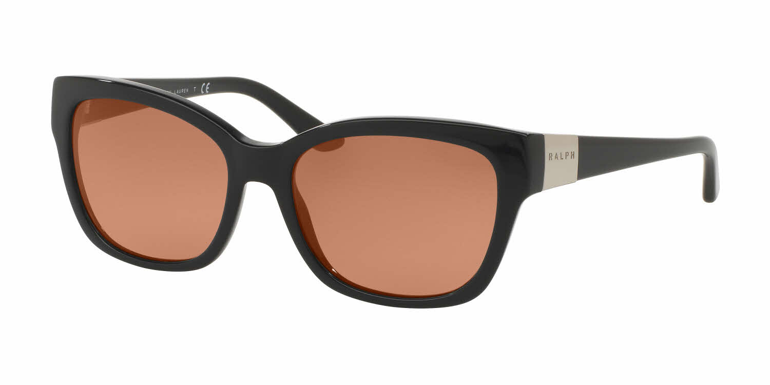 RALPH by Ralph Lauren  RA5208 Prescription Sunglasses