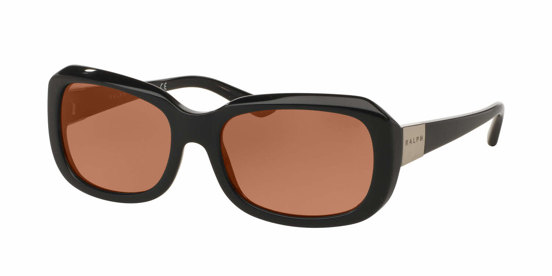RALPH by Ralph Lauren  RA5209 Prescription Sunglasses