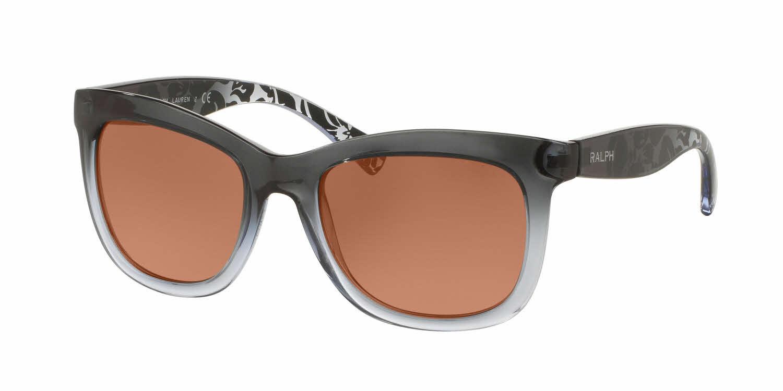 RALPH by Ralph Lauren  RA5210 Prescription Sunglasses