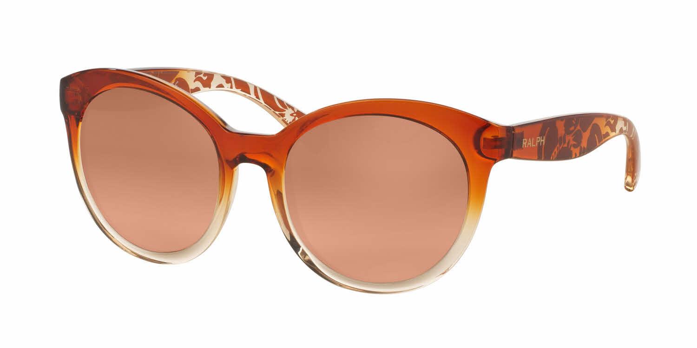RALPH by Ralph Lauren  RA5211 Prescription Sunglasses