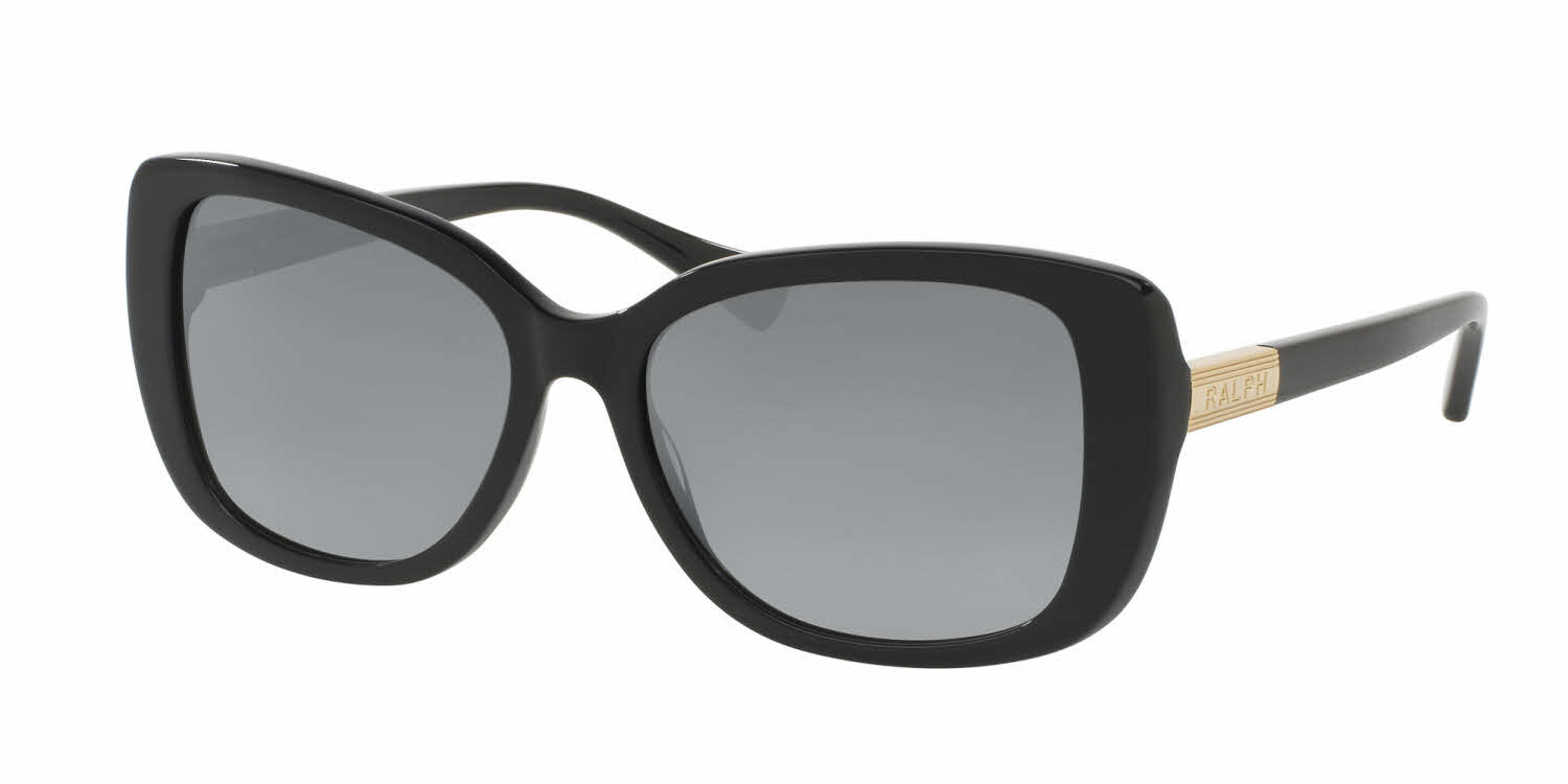 RALPH by Ralph Lauren RA5223 Prescription Sunglasses