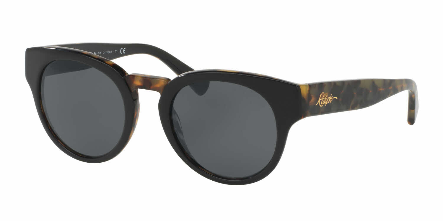 RALPH by Ralph Lauren RA5227 Prescription Sunglasses
