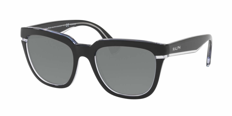 a47d9bc6dd RALPH by Ralph Lauren RA5237 Prescription Sunglasses