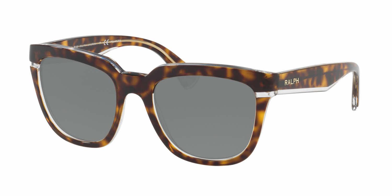 RALPH by Ralph Lauren RA5237 Prescription Sunglasses