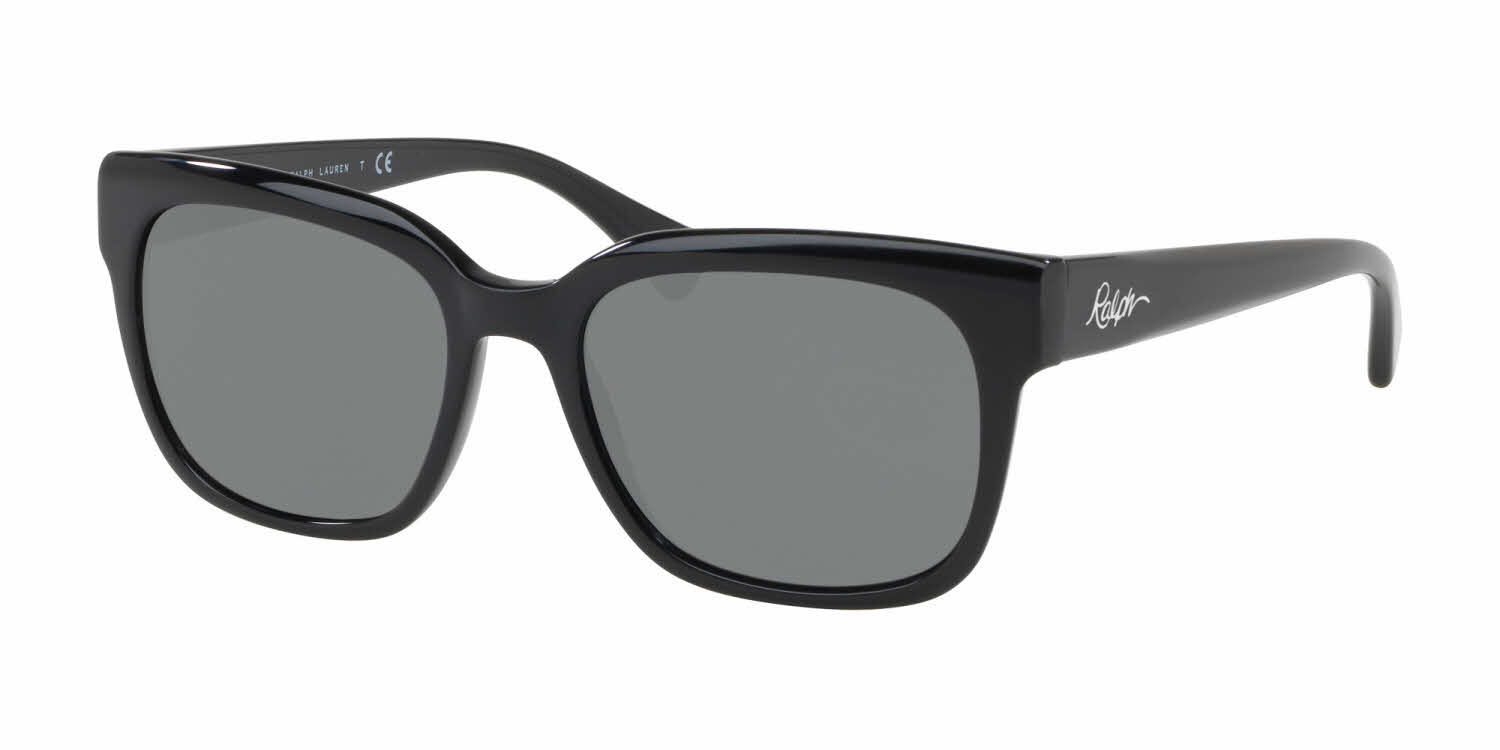 RALPH by Ralph Lauren RA5240 Prescription Sunglasses