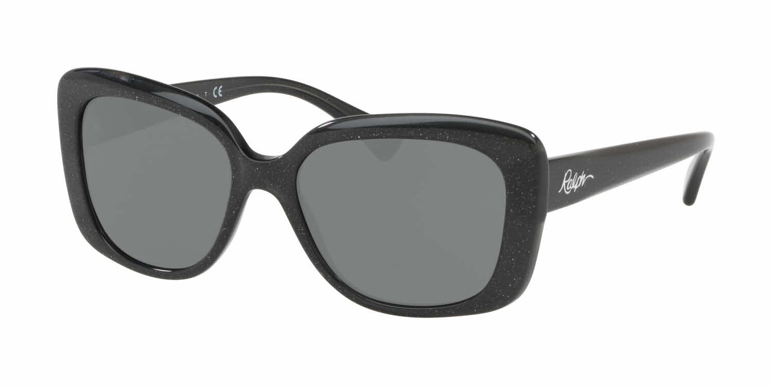 RALPH by Ralph Lauren RA5241 Prescription Sunglasses