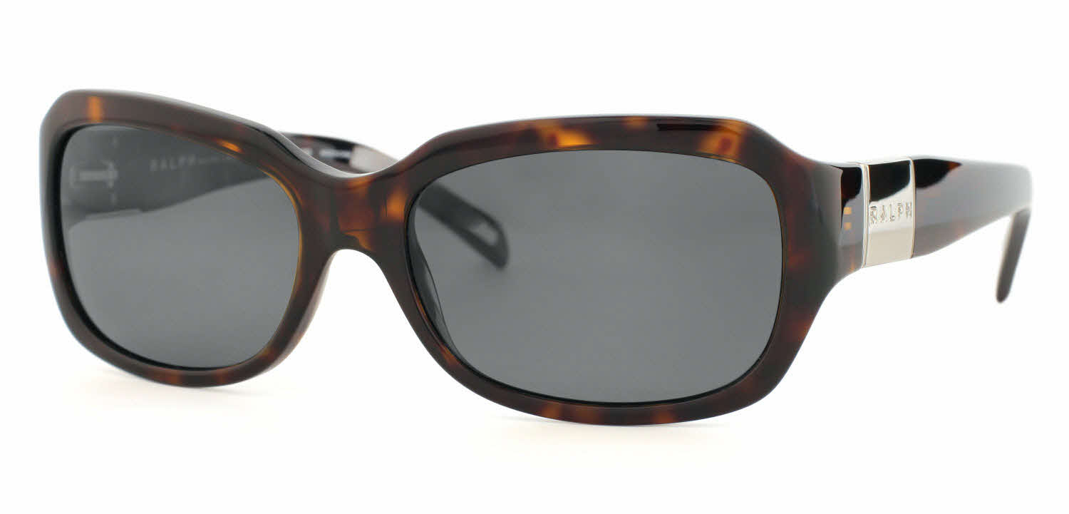 RALPH by Ralph Lauren  RA5049 Prescription Sunglasses