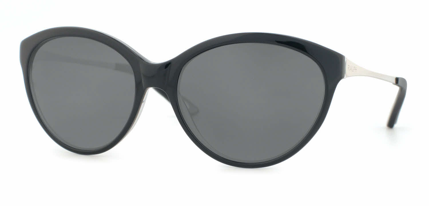 RALPH by Ralph Lauren  RA5154 Prescription Sunglasses