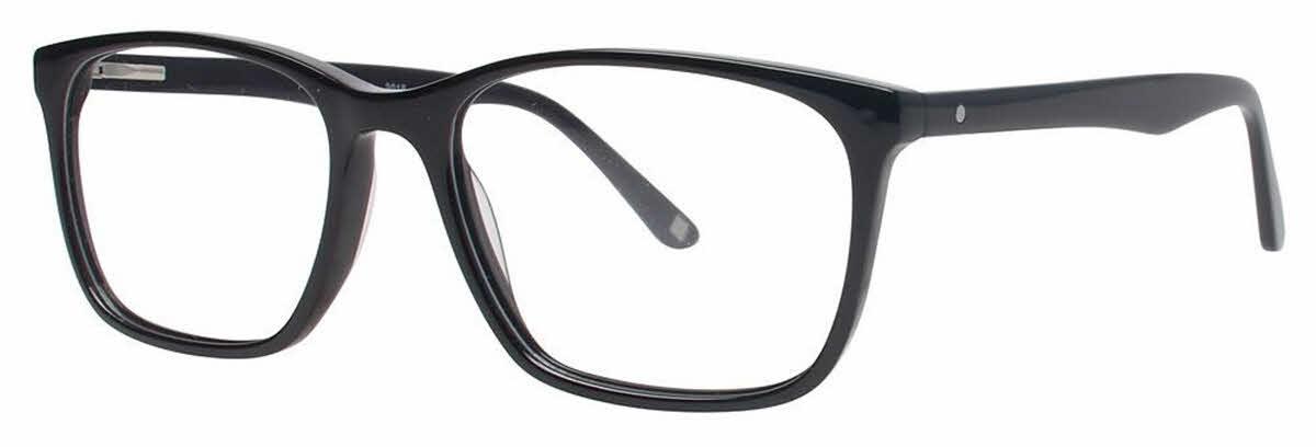 438b03000ce52 Randy Jackson RJ 3018 Eyeglasses