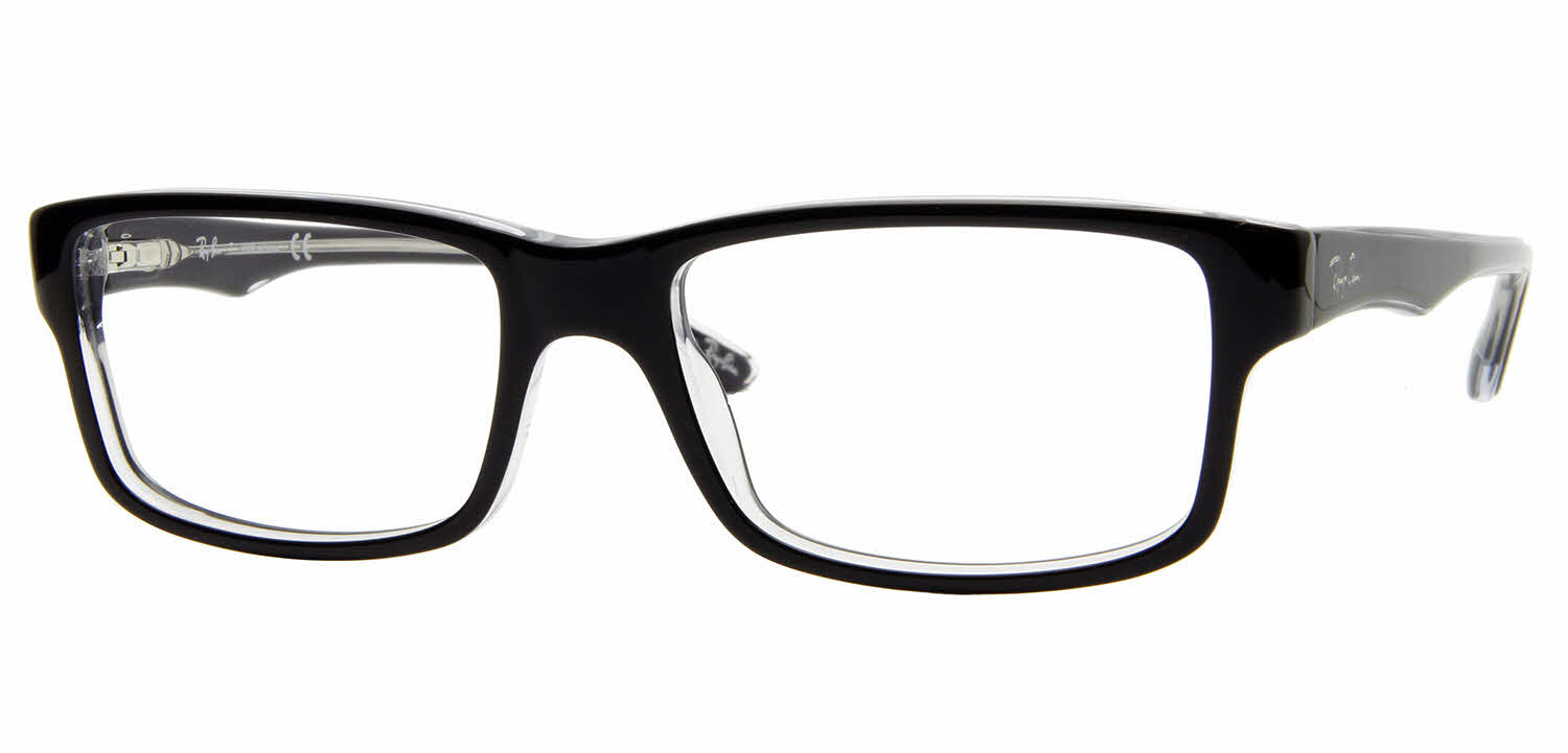 Ray-Ban RX5245 Eyeglasses | Free Shipping