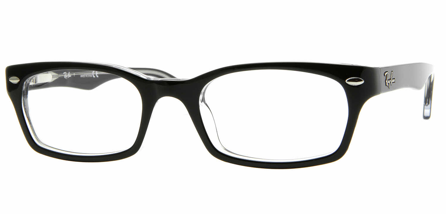 Ray-Ban RX5150 Eyeglasses | Free Shipping