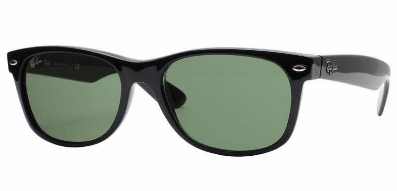 Ray Ban Rb2132 New Wayfarer Sunglasses Free Shipping