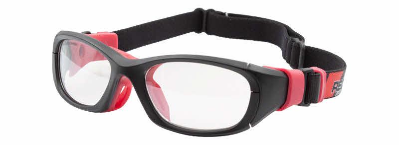 Rec Specs Liberty Sport RS-51 Alternate Fit Prescription Sunglasses