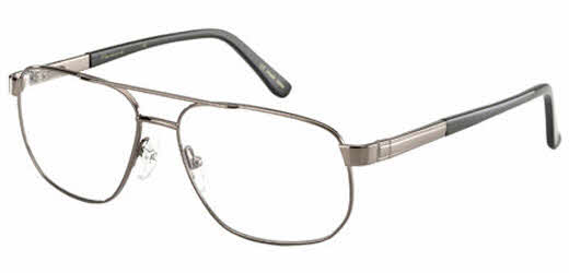 rembrand moscow eyeglasses free shipping