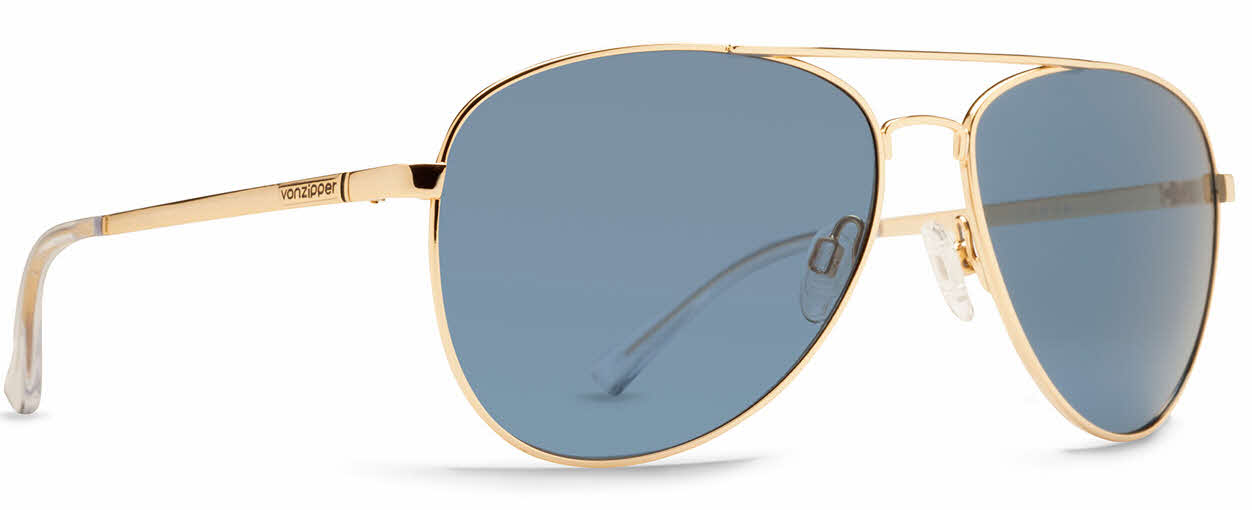 a63a75ab705 Von Zipper Farva Sunglasses