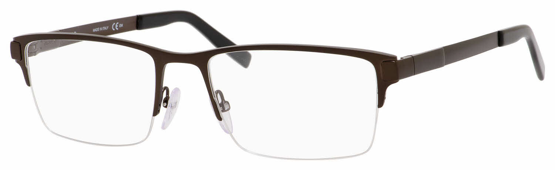 c8bc513f7ef7 Safilo Elasta EL3108 Eyeglasses