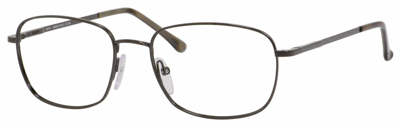 a45f3cb3c33 Safilo Elasta EL7215 Eyeglasses