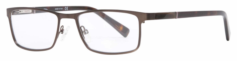 Eyeglasses New Safilo Bussola 2 0FRE Matte Gray