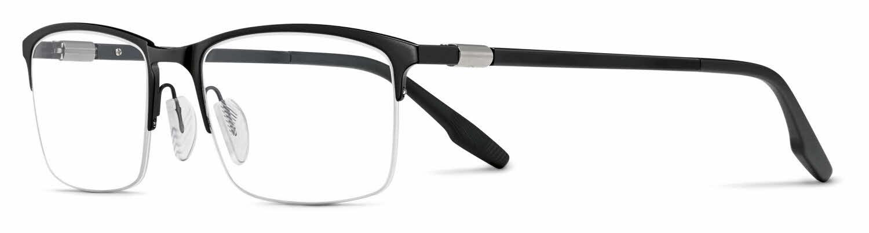 01d6bd7dc4e8 Safilo Filo 01 Eyeglasses